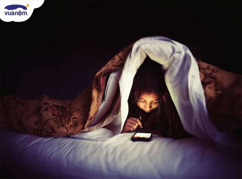 Chu kỳ giấc ngủ là gì? Có bao nhiêu giai đoạn trong chu kỳ giấc ngủ?