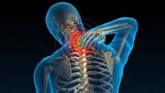 Cách phòng tránh đau lưng và bảo vệ cột sống