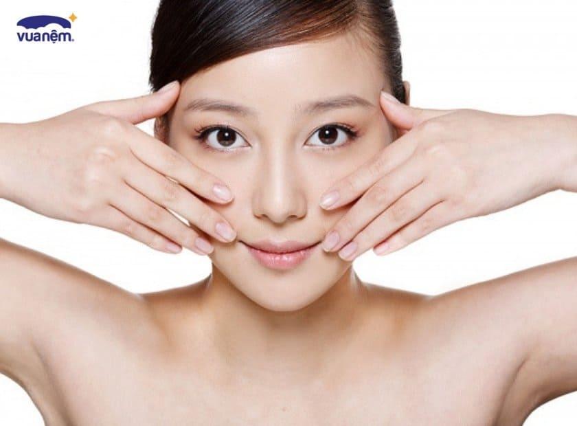 7 thói quen tốt để giữ gìn đôi mắt luôn khoẻ mạnh