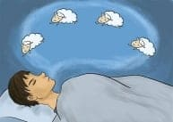 Mất ngủ - Chứng bệnh thường gặp và cách điều trị