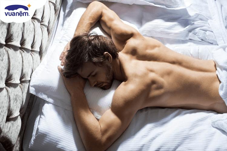 Cách làm mát phòng ngủ không cần điều hòa