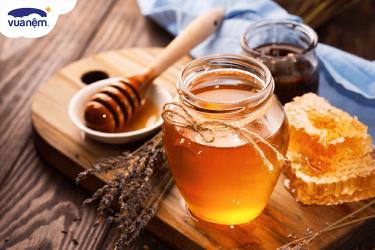 Kiến thức quan trọng nhất định phải biết về mật ong nguyên chất