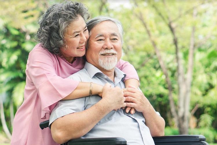 10 cách giúp tăng tuổi thọ